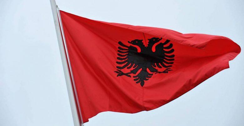 Inno Nazionale Albanese: Video, Testo e Traduzione Himni i Flamurit