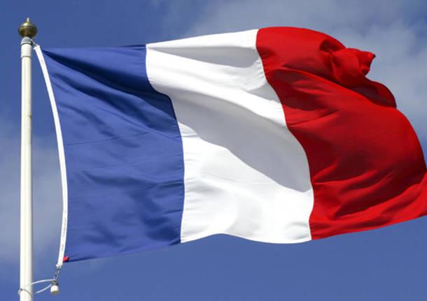 Inno Nazionale Francese: Video, Testo e Traduzione de La Marsigliese