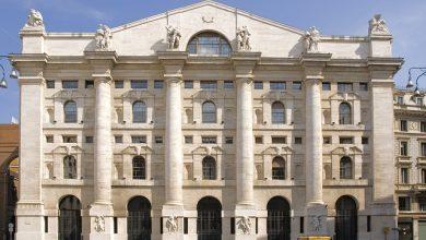 Photo of Borsa Italiana chiusa per rischio di attacchi speculativi? Le ipotesi in campo