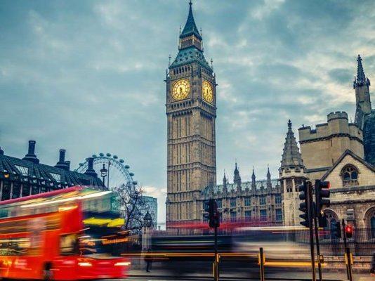 Italiani a Londra dopo Brexit: Ecco cosa cambia