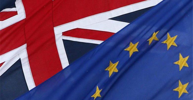 Brexit Sondaggi: Risultati Sì e No per il Referendum 1