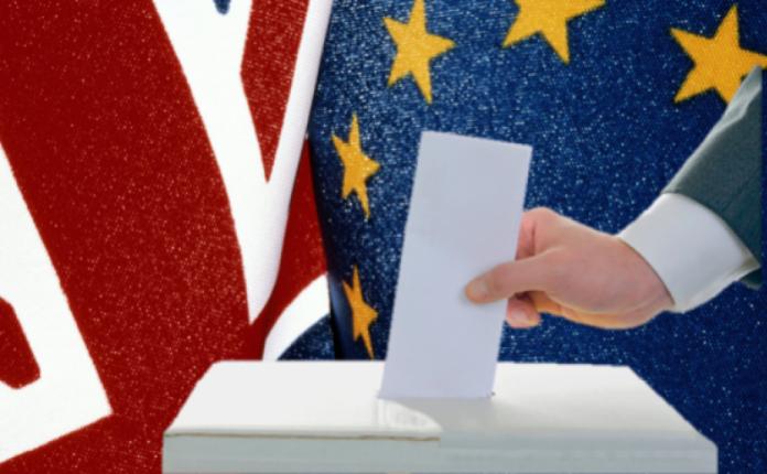Brexit Sondaggi: Risultati Sì e No per il Referendum 2