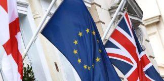 Brexit Sondaggi: Risultati Sì e No per il Referendum 3