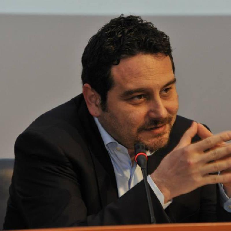 Ballottaggio Novara 2016, Risultati: Sindaco Canelli
