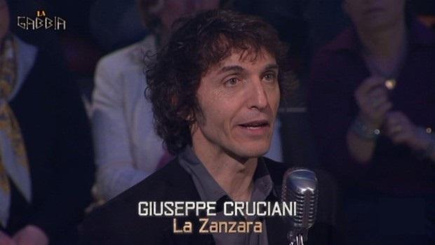 Cruciani e La Zanzara a Radio 105, Addio Radio 24