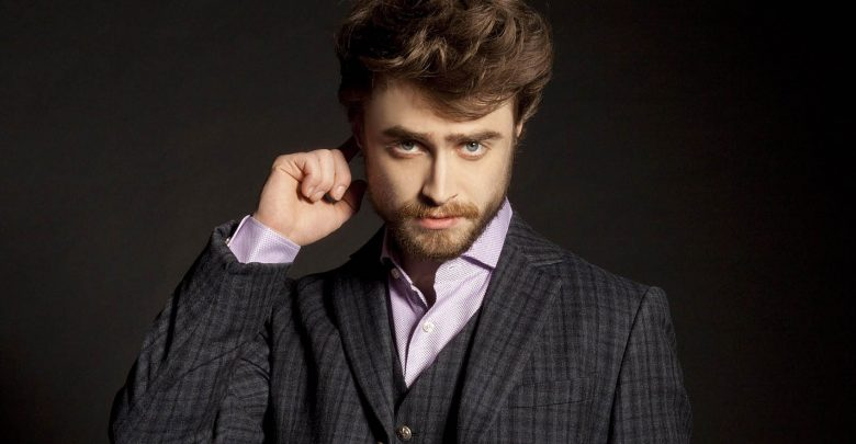 Now You See Me 2: Daniel Radcliffe nel cast (Foto) 2