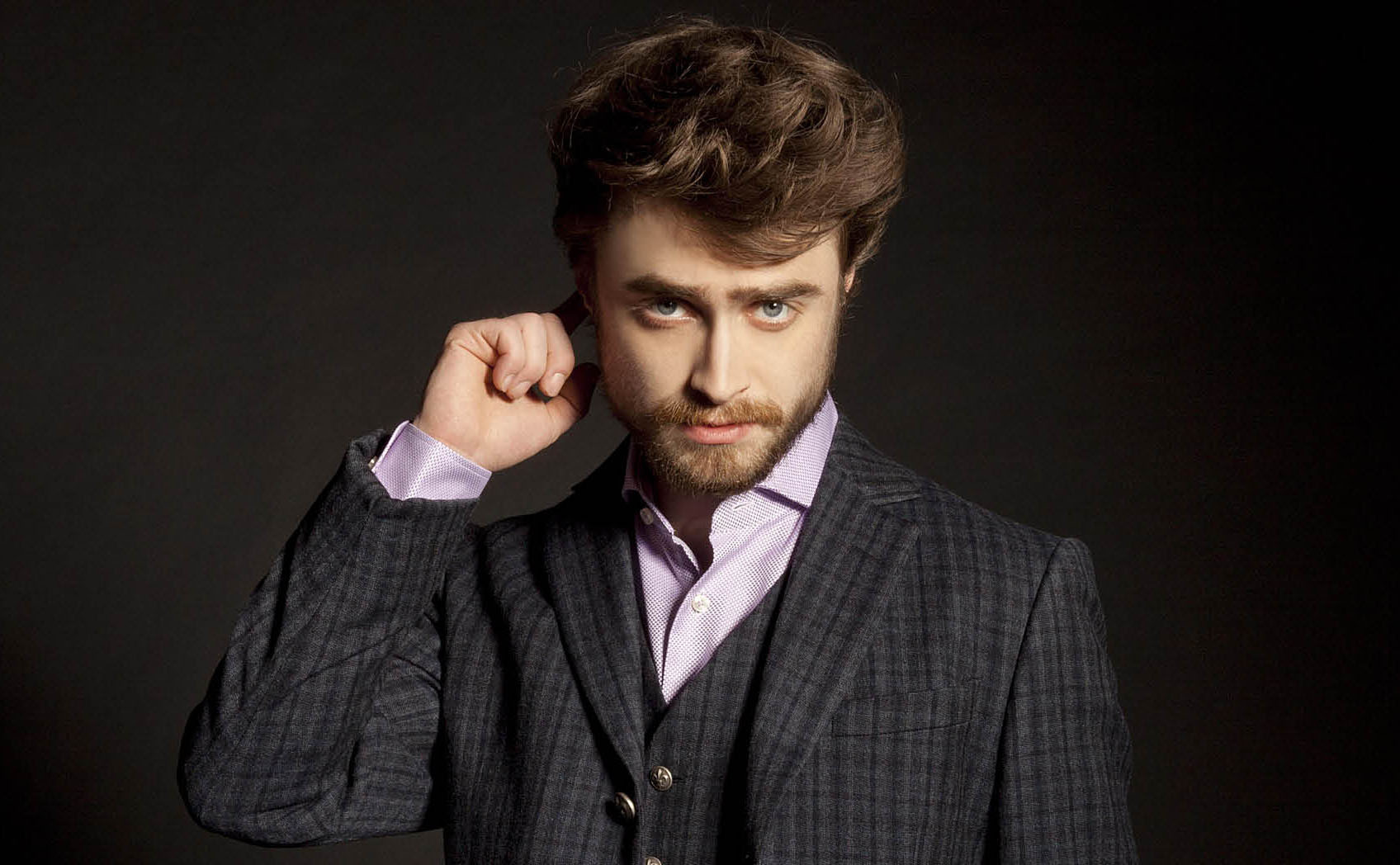 Now You See Me 2: Daniel Radcliffe nel cast (Foto) 2