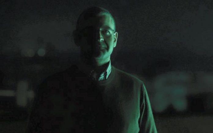 Finale Gomorra 2 La serie: la resa dei conti (Foto) 1