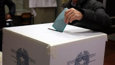 Photo of Ballottaggio Elezioni L'Aquila 2017: Voti e Risultati