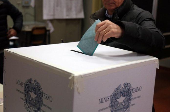 Elezioni comunali Palermo 2017: guida al voto