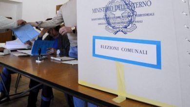 Photo of Elezioni Amministrative Milano 2016: Risultati, Eletti, Dati