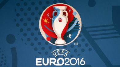 Photo of Euro 2016, Cerimonia di Chiusura (Video)