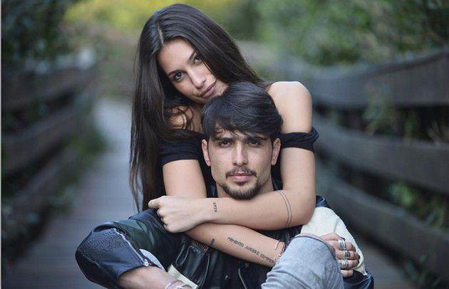 Coppie Temptation Island 2016: Ludovica e Fabio nel cast