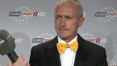 Photo of Omaggio a Fabrizio Pirovano su Sportmediaset (Video)