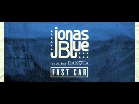 Jonas Blue canta a Top DJ (Video) 2