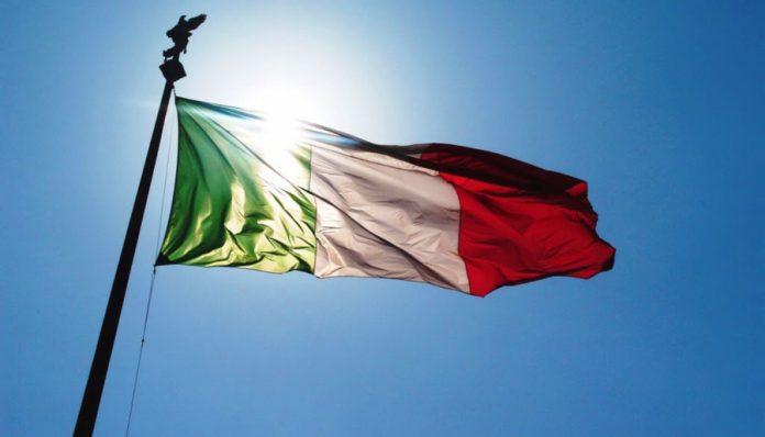 Festa della Repubblica 2016: Frasi, Video e Immagini per WhatsApp e Facebook 3