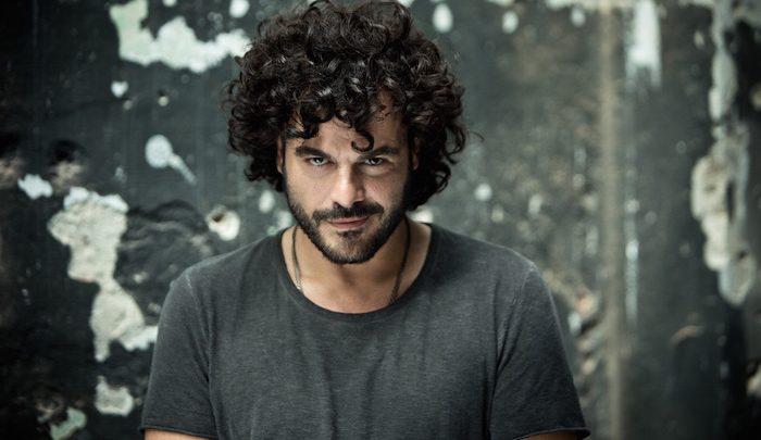 """Francesco Renga """"Il Bene"""": Nuovo Singolo dal 3 Giugno in Radio"""