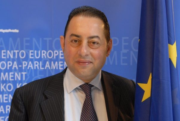 """Brexit Ultimi Aggiornamenti, Pittella: """"Ero sicuro che vinceva il sì"""""""