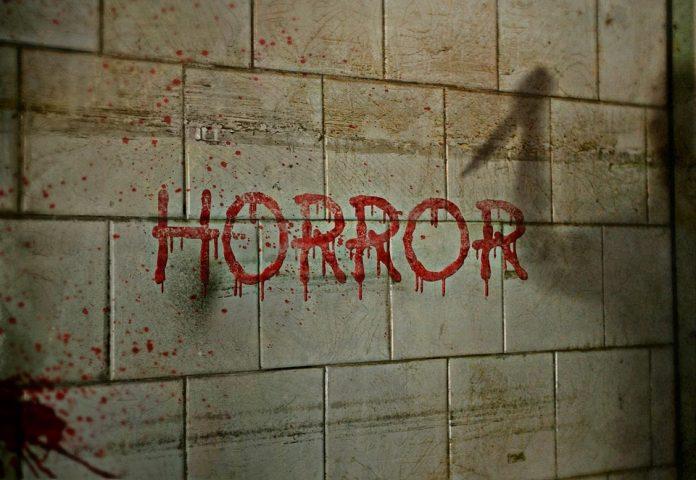 Film in uscita al cinema Estate 2016: Horror protagonista
