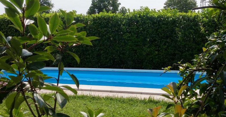 Cronaca Brescia: Bambino morto annegato in piscina