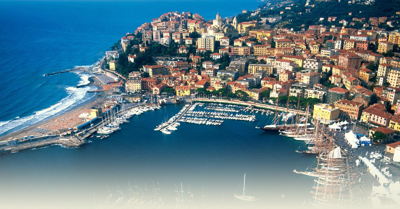 Vacanze low cost giugno 2016: migliori offerte last minute Imperia