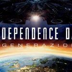 """""""Independence Day Rigenerazione"""": Quando esce, Video Trailer, Trama e Cast"""