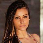 Chi è Irene Casartelli: Tentatrice Temptation Island 2016 (Foto)