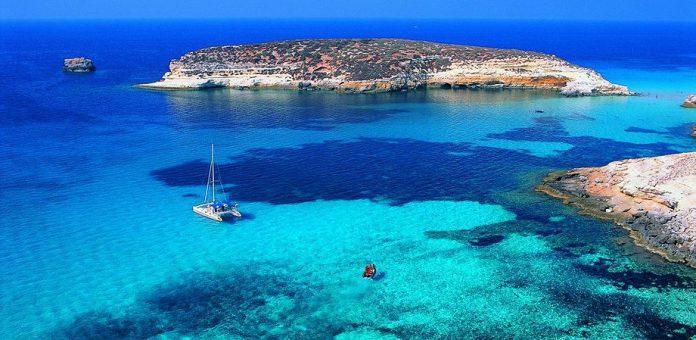 Vacanze low cost giugno 2016: migliori offerte last minute Lampedusa