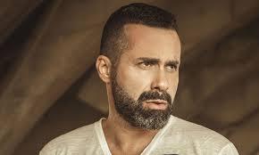 Chi è Luca Tommassini, Ospite Top DJ