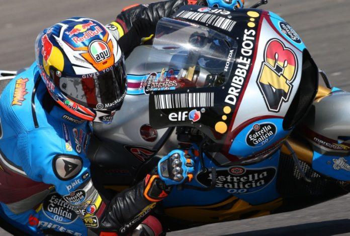 Chi è Jack Miller: vincitore MotoGp Assen 2016