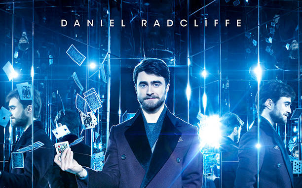 Now You See Me-The Second Act: Trailer e data di uscita (Video)