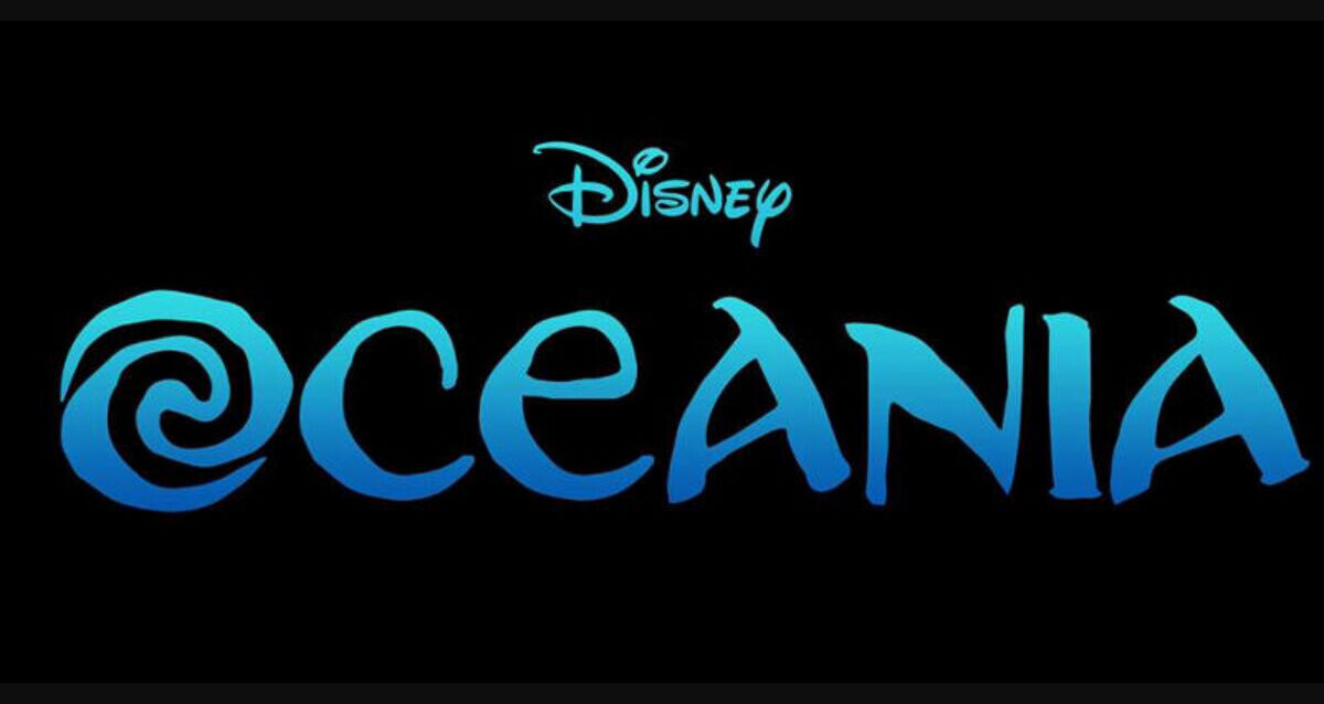 """Oceania"" nuovo film Disney: Quando esce, Video Trailer e Trama"