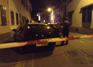 Omicidio Dorno (Pavia) Preannunciato su Facebook? Ecco la foto 1