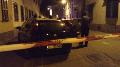 Photo of Agguato a Napoli Oggi, Sparatoria tra la folla: due morti