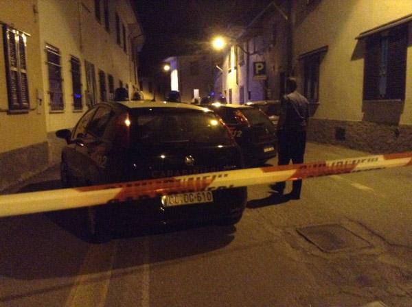 Zio e nipote uccisi in agguato a Napoli