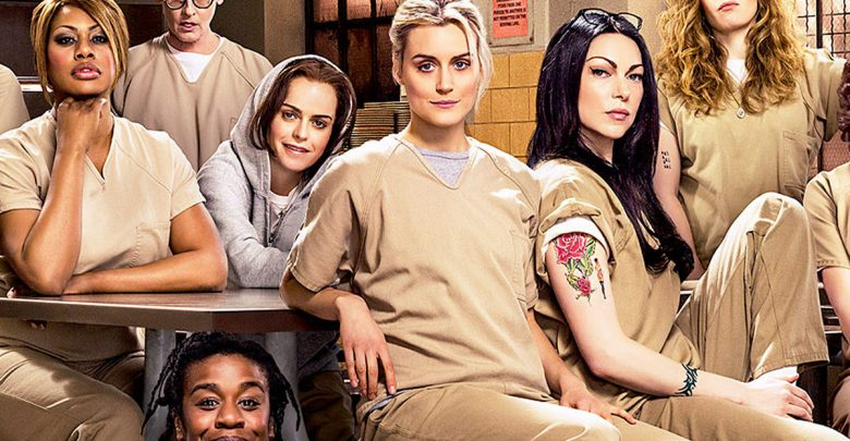 Orange Is The New Black, Quarta Stagione: Trailer Ufficiale