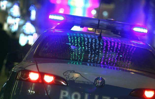 Omicidio a Taranto: uomo Uccide la moglie e il figlio di 4 anni