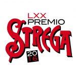 Premio Strega 2016 La Cinquina Finalista: Titoli e Trame