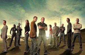 Prison Break 5: Muore un personaggio principale