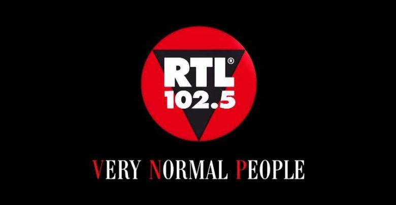 Diretta RTL 102 5: Confronto Stash e Francesco Mandelli