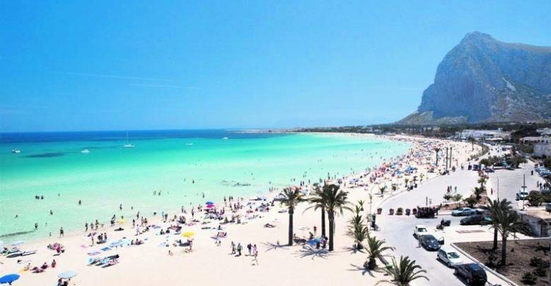 Vacanze low cost giugno 2016: migliori offerte last minute San Vito lo Capo