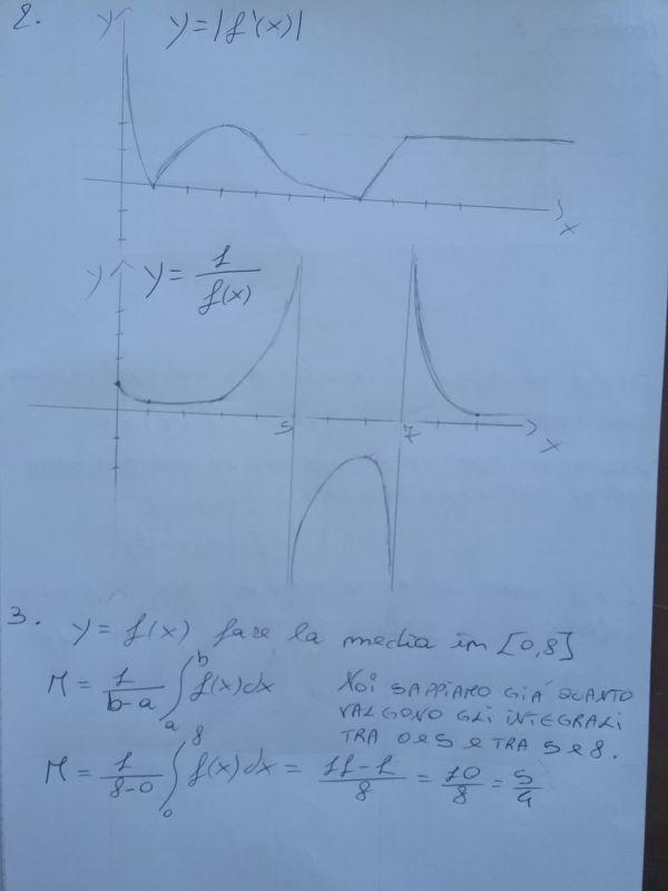 soluzione-problema-2-matematica-2016