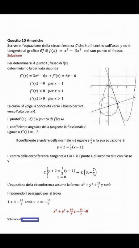 soluzioni-matematica-2016-quesito-10