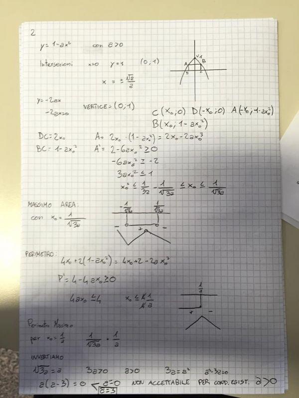 soluzioni-matematica-2016-quesito-2