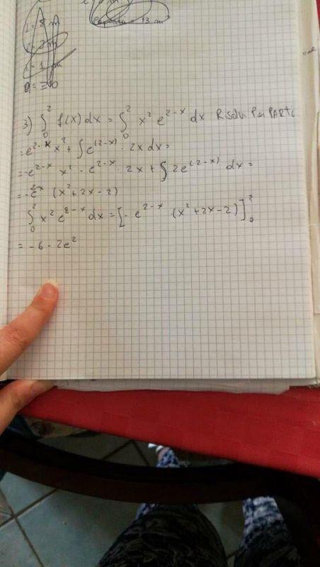 soluzioni-matematica-2016-quesito-3