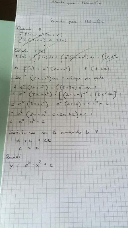 soluzioni-matematica-2016-quesito-8