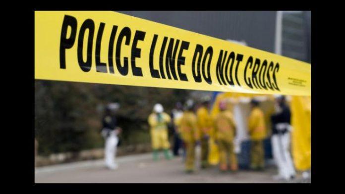 Usa, sparatoria a Baltimora: tre morti Ci sono anche due feriti gravi