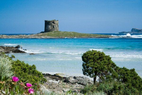 Estate 2021 in Sardegna: Le Spiagge più belle