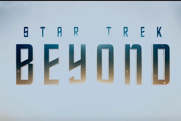 """Star Trek Beyond"": Uscita, Cast,Trama e Trailer Film"