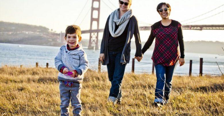 Stepchild Adoption: Cassazione dice sì